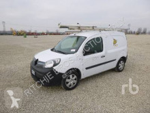 Véhicule utilitaire Renault Kangoo express occasion