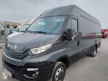 Iveco Daily Hi-Matic 35C16 used cargo van