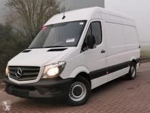 Mercedes Sprinter 311 cdi l2h2, airco fourgon utilitaire occasion