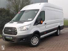 عربة نفعية Ford Transit 2.0 l4h3 trend 130pk عربة نفعية مقفلة مستعمل