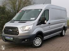 عربة نفعية Ford Transit 2.0 tdci l3h2 zilver عربة نفعية مقفلة مستعمل