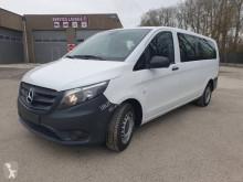 Mercedes Vito 114 CDI combi occasion