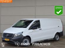 Mercedes Vito 114 CDI Achterdeuren XL L3H2 Airco Cruise 6m3 A/C Cruise control фургон б/у