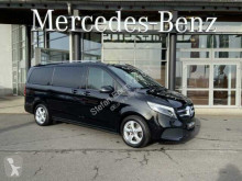 Mercedes V 220 d EDITION L 9G TRONIC 8Sitze LED PANORAMA комби б/у