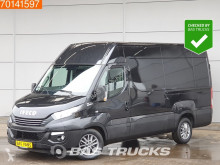 Iveco cargo van Daily 35S16 160PK Automaat 3.5T trekhaak Airco Cruise L2H2 11m3 A/C Towbar Cruise control