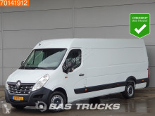 Fourgon utilitaire Renault Master 2.3 dCi 130PK XL L4H2 RWD Navi Camera Airco Cruise L4H2 13m3 A/C Cruise control