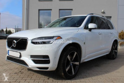 Volvo XC90 T8 HYBRID PLUG-IN, 7 person voiture 4X4 / SUV occasion