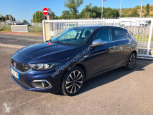 Fiat Tipo Ste 1.6 Multijet 120ch Pack Pro Nav DCT E6d vehicul de societate second-hand