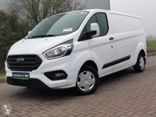 Fourgon utilitaire Ford Transit 2.0 tdci l2 lang