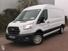 Fourgon utilitaire Ford Transit 350 2.0 tdci 131 pk maxi