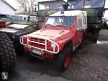 Автомобиль внедорожники 4X4 / SUV Auverland