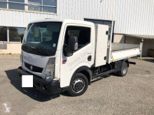 Ribaltabile standard Renault Maxity 120 DXI