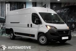Fiat Ducato furgon nou