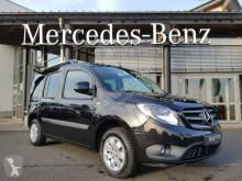 Mercedes mikrobusz Citan Tourer EDITION Navi Rückfahrhilfe