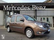 Mercedes Citan Citan 111 CDI Tourer EDITION Klima Rückfahrhilfe комби б/у