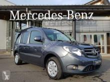 Mercedes Citan Citan 111 CDI Tourer EDITION Kamera SHZ комби б/у