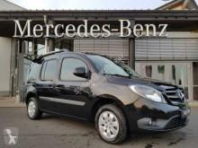 Mercedes mikrobusz Citan Citan 111 CDI Tourer EDITION Rückfahrhilfe SHZ