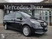 Mercedes Classe V V 300 d 4MATIC AVA el Tür AHK 7Sitze LED Navi combi occasion