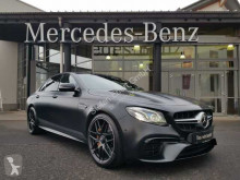 Mercedes E 63 AMG+EDITION 1+KERAMIK+PERFORMANCE- SITZE+VO voiture cabriolet occasion