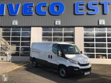 Iveco cargo van 35S14V9