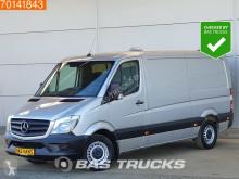Furgoneta furgoneta furgón Mercedes Sprinter 314 CDI L2H1 Airco Cruise Camera Euro6 L2H1 9m3 A/C Cruise control