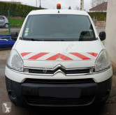 Citroën Berlingo 1.6 HDi 75 furgone usato