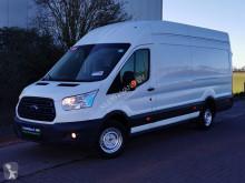 Ford cargo van Transit 350 2.0 tdci 131 pk maxi