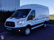 Ford cargo van Transit 350 2.0 tdci 170 pk maxi