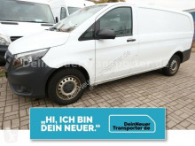 Mercedes cargo van Vito 114 CDI 7G-TRONIC|EURO6|1.HD|KAMERA|AC