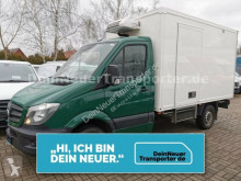 Carrinha comercial frigorífica Mercedes Sprinter 316 CDI THERMO KING|BIS -20°C|2 KAMMERN