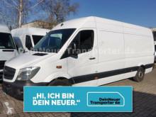 Mercedes Sprinter 316 CDI MAXI|EURO 6|TÜV+SERV.NEU|AC| combi second-hand