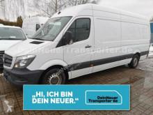 Furgoneta furgoneta furgón Mercedes Sprinter 316 CDI MAXI|KLIMA|NAVI|TÜV+SERVICE NEU