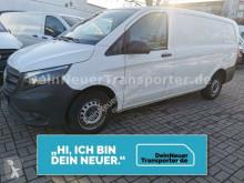Mercedes Vito 116 CDI LANG|EURO 6|163 PS|KLIMA|AHK|1.HAND combi second-hand