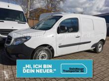 Mercedes furgon second-hand