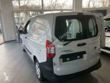 Ford Transit Courier Trend furgone usato