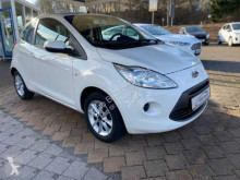 Ford Ka Champions Edition voiture citadine occasion