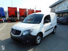 Mercedes Citan CITAN 109 CDI nyttofordon begagnad