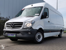 Mercedes Sprinter 316 l3h2 airco comfort fourgon utilitaire occasion