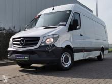 Mercedes Sprinter 313 cdi l4 maxi xxl ac s furgon second-hand