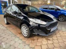Ford Fiesta Fiesta Trend voiture citadine occasion