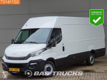 Iveco Daily 35S16 160PK Hi-Matic automaat L3H2 Airco 16m3 A/C furgone usato