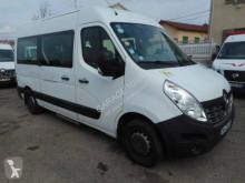 Combi Renault Master L2H2 2.3 DCI 110
