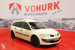 Pojazd firmowy Renault Megane 1.5 dCi Airco/Cruise