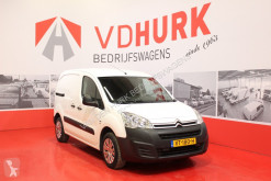 Citroën Berlingo 1.6 BlueHDI APK 03-03-2022/Distr.Riem v.v./Cruise/Airco фургон б/у