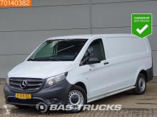 Mercedes Vito 116 CDI 163PK L3H1 Airco Cruise Trekhaak 7m3 A/C Towbar Cruise control furgone usato