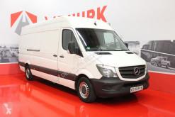 Mercedes cargo van Sprinter 311 2.2 CDI L3H2 E6 Camera/270 Gr.Deuren/Multimediascherm