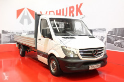 Utilitaire plateau Mercedes Sprinter 311 2.2 CDI L3H1 Open Laadbak Pick Up Trekhaak/Airco