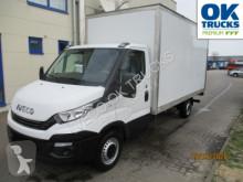 Iveco Daily 35S16A8 furgone usato