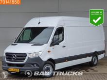 Furgoneta furgoneta furgón Mercedes Sprinter 316 CDI L3H2 Airco Cruise Navi PDC 14m3 A/C Cruise control