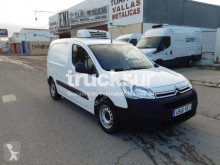 Рефрижератор Citroën Berlingo